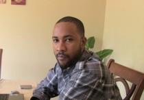 Emmanuel Mbasha