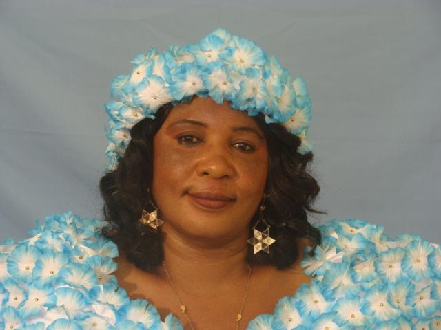 Mbunge wa Chadema, Chiku Abwao