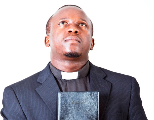 Mwigizaji wa filamu nchini, Emmanuel Myamba