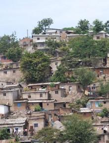 Jiji la Mwanza
