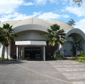 Chuo Kikuu cha Dar es Salaam