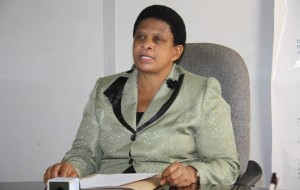 Dr-Agnes-Kijazi
