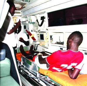 OKWI mgonjwa (1)