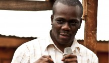 Zitto_Kabwe_2011