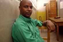 Hussein Radjabu (burundi beat) copie