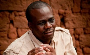 Zitto-Kabwe
