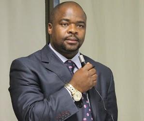 Nahemiah Mchechu