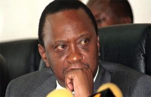 Uhuru-Kenyatta1