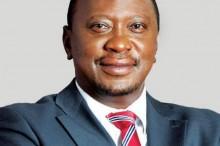 Uhuru_M_Kenyatta_685841119
