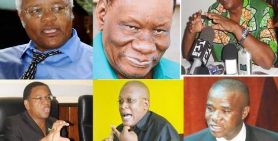 Vigogo-CCM-waadhibiwa