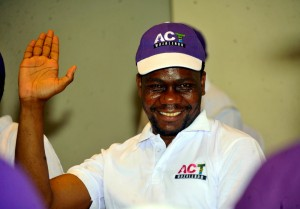 Zitto Kabwe-ACT Leader3