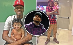chris-brown-daughter-royalty-father-700x438