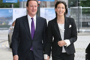 david-cameron-and-wife-pic-dm-1043869