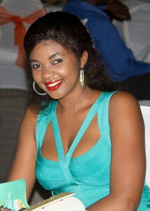 rose_ndauka_2012
