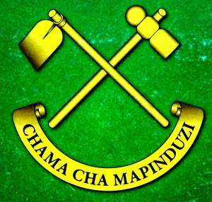 Chama-Cha-Mapinduzi