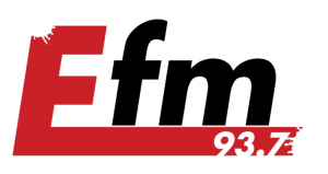 Efm-logo-jpg-1024x542