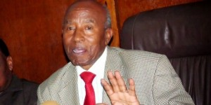 Mwenyekiti-Tume-ya-Uchaguzi-Jaji-Damian-Lubuva-620x309
