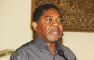 Dr.-Ali-Mohamed-Shein