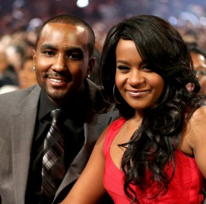 nick-gordon-bobbi-kristina-zoom