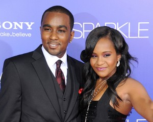 nick-gordon2--z