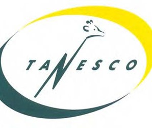 Tanesco-27April2015