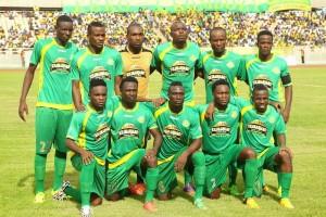 kikosi cha Yanga_Machi 2015 Confederation Cup
