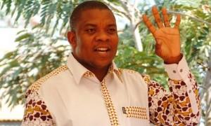 Antony-Mtaka