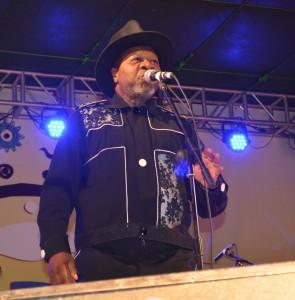 Papa Wemba Bagamoyo