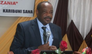 Prof-Mchome