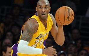 BKN-NBA-GRIZZLIES-LAKERS