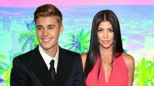 justin-bieber-kourtney-kardashian-nuova-coppia-di-bff