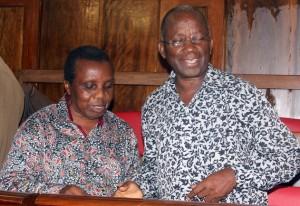 1.Basil-Mramba-na-Daniel-Yona-wakiwa-mahakamani-hapo-leo.