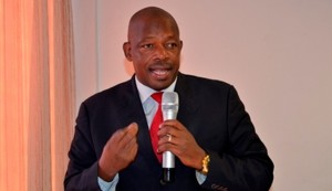 Charles-Kitwanga-1