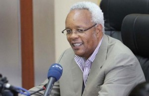 Edward-Lowassa