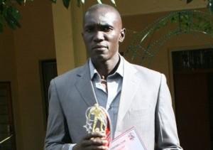 Kevin-Ouma-30ui12hwhunzoj200axhca