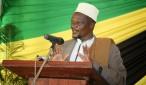 Sheikh-Abubakar-Zuberi-bin-Ally