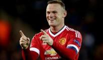 Wayne-Rooney-601018