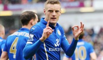 football-leicester-citys-jamie-vardy-celebrates-after-scoring-their-first-goal