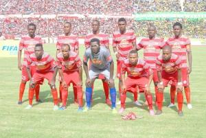 kikosi cha simba (2)