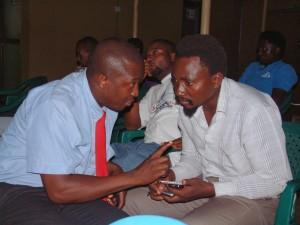 kipemba na mwakifamba