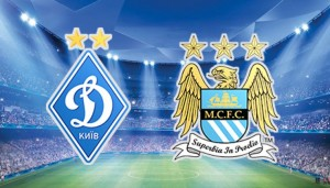 Dynamo-Kiev-vs-Manchester-City-702x336-1050x600