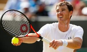 Jamie-Murray-Wimbledon-Men's-Doubles
