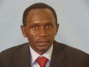 Peter-Msigwa