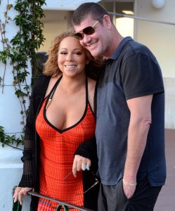 mariah-carey na james-packer