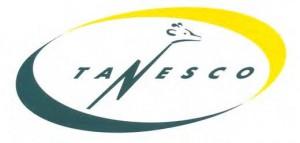 tanesco-logo
