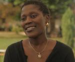 Mkuu wa Kitengo cha Sickle cell katika Hospitali ya Taifa Muhimbili, Profesa Julia Makani