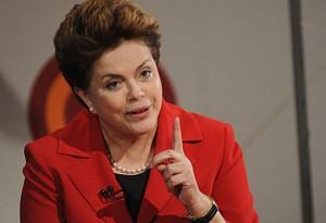 Dilma9