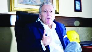 Juan Damiani