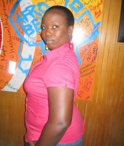 Kibonge mwepesi