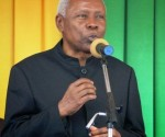 Dk. Mohamed Bilal